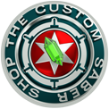The Custom Saber Shop Forums - Powered by vBulletin
